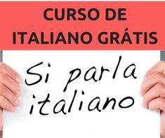 Italian Lessons, Learning Italian, Mary, Studying, Carrera, Nova, Angeles, Goals, Vacation