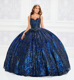 Quince Dresses, Formal Dresses, Quinceanera Collection, Pageant Dresses, Navy Blue Quinceanera Dresses, Cinderella Quinceanera Dress, Disney Princess Dresses, Lace Ball Gowns, Lace Corset