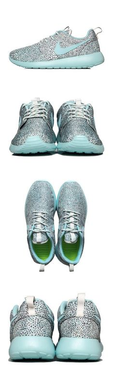 Running shoes store,Sports shoes outlet only $21, Press the picture link get it immediately!!!collection NO.1643
