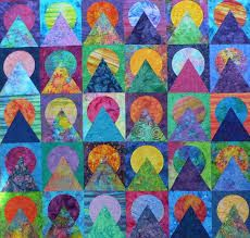65 best moon over the mountain quilts images quilt blocks quilt