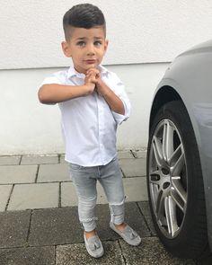 Die schönsten Mokassins bekommt ihr bei @boysboutiqueuk Shoes ----> @boysboutiqueuk nutzt den Code reyrey555 für einen Rabatt auf www.boysboutique.co.uk