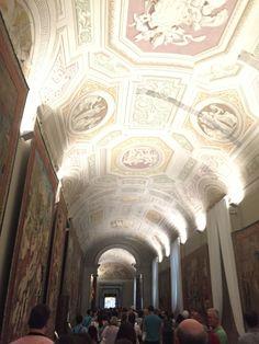 #VaticanCity