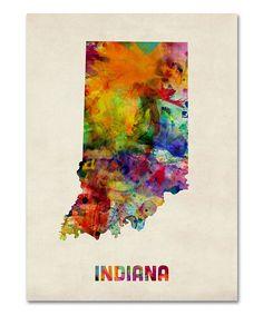 Tie-Dye Indiana MapҒσℓℓσω ғσя мσяɛ ɢяɛαт ριиƨ>>>> Ғσℓℓσω: нттρ://ωωω.ριитɛяɛƨт.cσм/мαяιαннαммσи∂/.