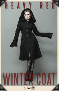 0c476c9ca7c84 188 best clothes I want images on Pinterest