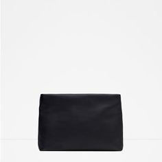 Image 1 of BAG WITH STRAP from Zara