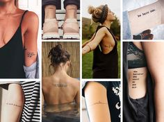tattoos-delicadas-de-frases-danielle-noce-1.jpg (895×668)