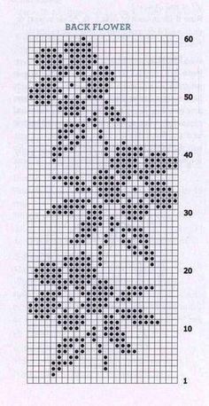 4 (361x700, 49Kb)