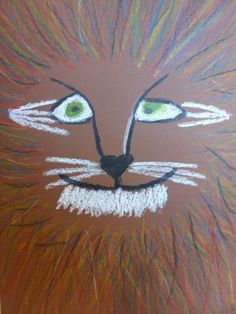 Jungle Crafts, 1st Grade Science, Too Cool For School, Sierra Leone, Art Lessons, Safari, Projects, Painting, Carnival