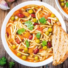 Spaghetti, Health, Ethnic Recipes, Kitchen, Food, Tomatoes, Cooking, Health Care, Kitchens