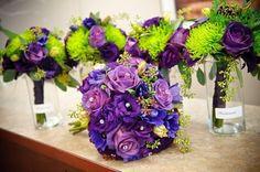 ¡No te pierdas los siguientes tipos de ramos con mucho color para tu boda!    #wedding #ramodenovia #bodas #bodascommx #weddingbouquet