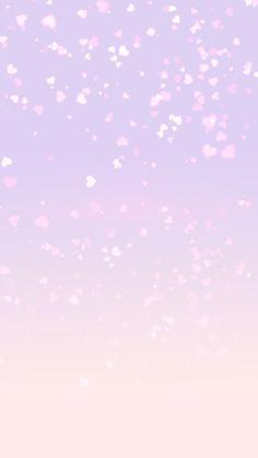 Pretty Phone Wallpaper, Phone Screen Wallpaper, Wallpaper For Your Phone, Pastel Wallpaper, Kawaii Wallpaper, Tumblr Wallpaper, Cute Wallpaper Backgrounds, Love Wallpaper, Pretty Wallpapers