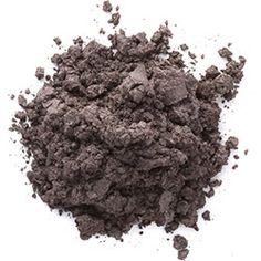 Haze Organic Mineral eyes - Undertones of soft gray & smokey purple make this a light smokey eye.or a touch of soft color on the lids.....$15 http://shop.allnaturalskincare.com/Mineral-Eye-Shadow_c13.htm