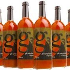 6 nu skin pharmanex g3 juice / 6 bottles