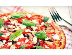 $7 for Pizza at Bell's Greek Pizza in East Lansing