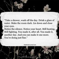 Day Off Quotes, Sad Quotes, Words Quotes, Wise Words, Best Quotes, Motivational Quotes, Life Quotes, Inspirational Quotes, Sayings