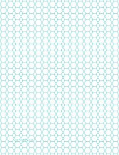 Download The Isometric Graph Paper From VertexCom  Beautiful