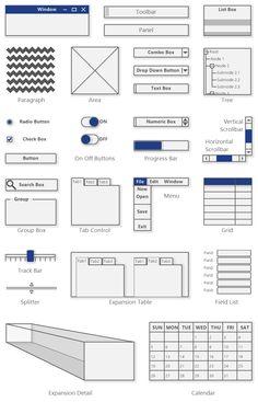User Interface Design, Wireframe, Bar Chart, Diagram, Layout, Page Layout, Bar Graphs, Ui Design, Interface Design
