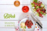 Hovězí steak – nejjednodušší recept se zaručeným výsledkem Plastic Cutting Board, Meat