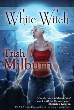 White Witch: Volume 1 (The Coven Series) by Trish Milburn http://www.amazon.com/dp/B007A4CQQA/ref=cm_sw_r_pi_dp_qpCZvb11CJJHH
