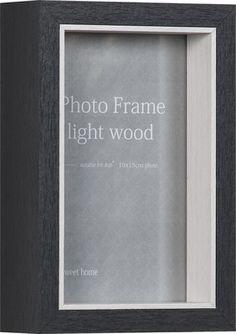 Ramka do zdjęć Kanno - Ramki - Artykuły Dekoracyjne - Meble VOX #vox  #wystrój #wnętrze #aranżacja #urządzanie #inspiracje #pomysły #pomysł #design #room #home #DIY #HomeDecor #fruniture #design #interior #interiordesign  #ramki #ramka #zdjęcie