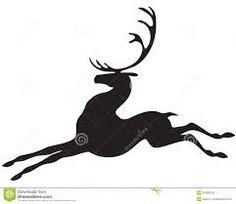 deer jump에 대한 이미지 검색결과