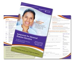 Healthcare Brochure 2