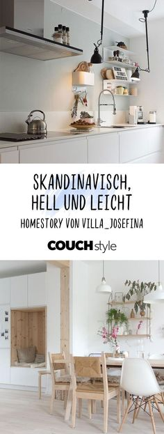 57 best Villa Josefina images on Pinterest | German, Villas and ...