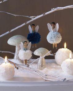1000 bilder zu weihnachten auf pinterest basteln. Black Bedroom Furniture Sets. Home Design Ideas