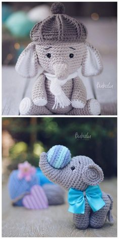(notitle) (notitle),Miniaturen Related posts:Make a cozy headband. - Crochet hats f.Crochet Post Stitches Without Gaps - Crochet hats free patternScrap Buster Beanie - Cute As. Crochet Crafts, Crochet Dolls, Yarn Crafts, Crochet Baby, Free Crochet, Knit Crochet, Amigurumi Patterns, Amigurumi Doll, Knitting Patterns