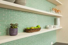 Fireclay and NRG Celebrate the Debut of New Station A Office | Fireclay Tile Design and Inspiration Blog |
