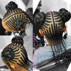 if you searching for children's braid black hairstyle , Take a look and choose children's braids black hairstyles ideas you are dazzled.   http://www.childrensbraidsblackhairstyles.com/