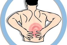 The Quadratus Lumborum can be a real pain in the butt ( and back) but with the right exercises and self-treatment, you can be pain-free - long term. Hip Bursitis Exercises, Hip Mobility Exercises, Bursitis Hip, Muscle Stretches, Causes Of Back Pain, Low Back Pain, Hip Pain, Lower Belly Workout, Hip Workout