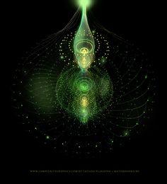 Complexity Graphics by Tatiana Plakhova Anima Mundi, Sigil Magic, Constellation Map, Alchemy Symbols, Oriental Pattern, Concept Architecture, Psychedelic Art, Illustrations, Fractal Art