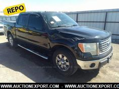 $ 5,800 Ford F150 Xl, 2011 Ford F150, Buy Car Online, Online Cars, Mid Size Suv, King Ranch, Ford Models, Pickup Trucks, Motor Car