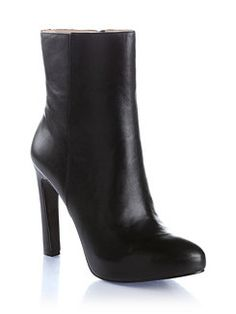 0b88a3ec49 Guess · Bottines Nile Automne-Hiver 2012 Heeled Boots, Ankle Boots, Fall  Winter, Shoe
