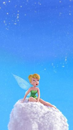 thank you for coming yesterday night can you give me a pet? a parrot ^_^ Ed Wallpaper, Disney Phone Wallpaper, Wallpaper Iphone Cute, Tinkerbell And Friends, Tinkerbell Disney, Disney Fairies, Tinkerbell Pictures, Disney Princess Pictures, Disney Pictures