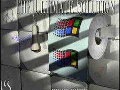 """""""El software libre"""" de Las TIC en un CLIC - YouTube"""