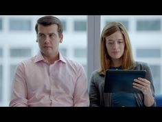 eBay New Baby Ad goes for the funny @theagencysd