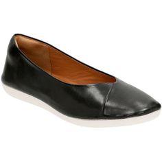 57d6cab50479 51 Top Boots & Shoes images | Shoe boots, Boot heels, Clark shoes