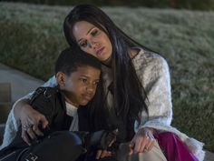 'This Is Us' 8 Tissue Moments Ranked: Halloween Flashback Knocks Kevin Down, Randall Steps Up