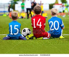 stock-photo-children-soccer-team-playing-match-football-game-for-kids-young-soccer-players-sitting-on-pitch-531984619.jpg (450×372)