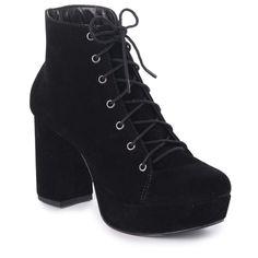 Bota Feminina Amora Costes | Mundial Calçados - MundialCalcados