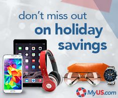 Computronics and Accessories Resources: MyUS provides online retailers and ship purchases . Shipping Packaging, Vacation Deals, Projects To Try, Retail, Store, Fun, Shopping, Accessories, Tent