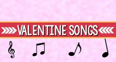 The best Valentine's songs for kids! Your preschool, pre-k, or kindergarten kids will love these teacher approved songs for Valentine's Day! Valentines Songs For Kids, Valentine Sensory, Valentines Day Activities, Valentine Theme, Valentine Ideas, Kids Songs With Actions, Preschool Songs, Kindergarten Classroom, Valentines Card Holder
