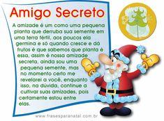 mensagem-para-amigo-secreto.jpg (587×434)