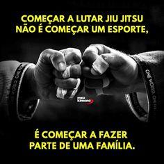 Jiu Jitsu Gym, Jiu Jitsu Moves, Jiu Jitsu Belts, Jiu Jitsu Training, Ju Jitsu, Mma Training, Kickboxing, Jiu Jitsu Frases, Jiu Jitsu Videos
