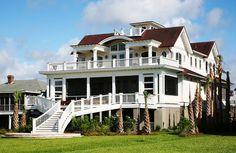 beautiful home  herlongarchitects.com