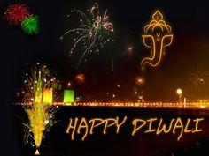 Diwali Wallpaper Full Size