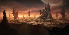 Explore and conquer the galaxy in Stellaris: http://www.playmagazine.info/explore-and-conquer-the-galaxy-in-stellaris/