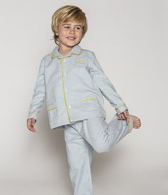 ca4dcc86a Kids Pajamas, Pjs, Kids And Parenting, Ruffle Blouse, Campaign, Kids Fashion